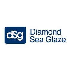 DIAMOND SEA-GLAZE MANUFACTURING LTD. Licensed to sell SPD-Smart marine window products and marine sunvisor products.   Research Frontiers Inc. – SPD-SmartGlass