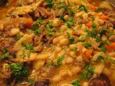 food      porto      portuguese      tripas      tripas a moda do porto      tripe