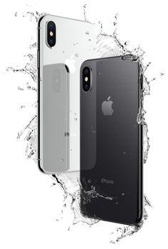 Apple iPhone X 256GB - довольно интересная новинка! Подробные характеристики, цены и отзывы на сайте, жми!