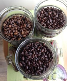 Our roasted (or ground to your requirement) available in or We have a range of strengths and roasts including our highly praised and Dava Blend. We always have at least two guest coffees as our ' of the month' Arabica Coffee Beans, Roasts, Best Coffee, Hot Chocolate, Range, Leaves, Organic, Vegetables, Food
