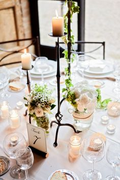Wedding Location in Siena