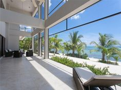 Oceanus, Luxury beach front home | Any Cities In Grand Cayman Single Family Home Home for Sales Details