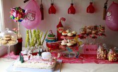 MiniBlogg.no Birthday Cake, Desserts, Food, Tailgate Desserts, Deserts, Birthday Cakes, Essen, Postres, Meals
