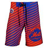 New York Mets Swimsuits