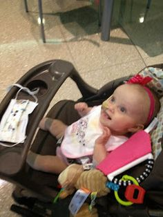 A blog for all things Madelyn Roberts!! The most precious baby living with biliary atresia