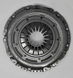 SACHS 883082001243 Clutch Pressure Plate for BMW | eBay Aftermarket Car Parts, Bmw, Plates, Licence Plates, Dishes, Griddles, Dish, Plate