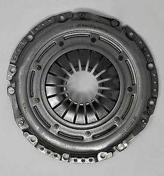SACHS 883082001243 Clutch Pressure Plate for BMW | eBay
