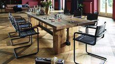 Edle Massiv Möbel online sicher kaufen