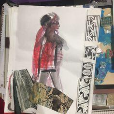 いいね!304件、コメント5件 ― Bridget Donahue (gallery)(@bridgetdonahue.nyc)のInstagramアカウント: 「Good Morning 🌞 #SusanCianciolo opening soon」