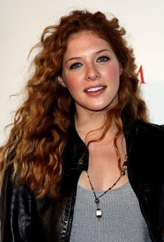 Birth Place: Montreal, Quebec, Canada Date of Birth: February 1, 1979 Ethnicity: *French, Irish (father) *Ashkenazi Jewish (mother) Rachelle Lefevre is a Canadian actress. She played the role of Victoria in the 2008 movie Twilight. Her father is of Irish and French descent, and her mother is Jewish. She talked about her father's Irish heritage in a Twilight interview and stated that her grandmother was from Northern Ireland.