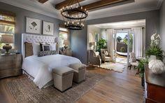 Design Line Interiors Bedroom