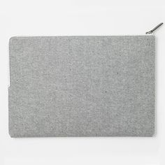 "The Twill 15"" Laptop Case by Everlane"