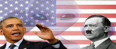 Documentos de Snowden Provam Ligação entre Alienígenas, os Estados Unidos e Hitler | Extraterrestres ARQUIVO