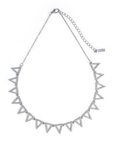 Deco Avenue Necklace