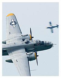 D-Day Ohio: D-DAY Conneaut
