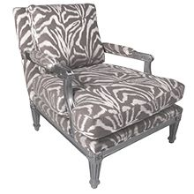 79 Best Chaise Ing Chairs Images In 2011 Chair