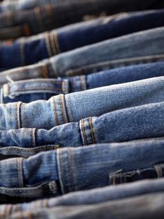 Denim #ReitmansJeans