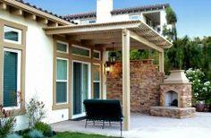 10 Best Alumawood patio cover images   Patio, Pergola ...