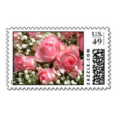 =>Sale on          	Pink Roses | New Low price! Stamps           	Pink Roses | New Low price! Stamps In our offer link above you will seeHow to          	Pink Roses | New Low price! Stamps Online Secure Check out Quick and Easy...Cleck Hot Deals >>> http://www.zazzle.com/pink_roses_new_low_price_stamps-172689970144716011?rf=238627982471231924&zbar=1&tc=terrest
