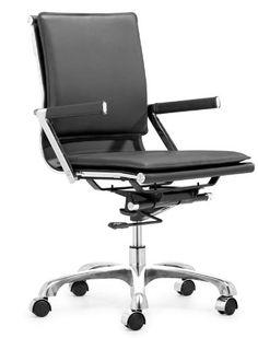 94 best herman miller office chair images on pinterest office desk