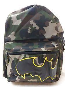 Hello Kitty Baseball Bat/helmet Bag Pink 31 X7 X9 | Kid, Bags and ...