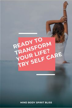 Are you tired of practicing self care for aesthetics and you want real self care tips that you can add to your routine? Do you really wan tot change your life for the better? Then look no further! These tips, quotes, and ideas will help you with your happiness right now! Live For Yourself, Improve Yourself, Self Care Activities, Mind Body Spirit, Transform Your Life, Do You Really, Live Your Life, Tired, Routine