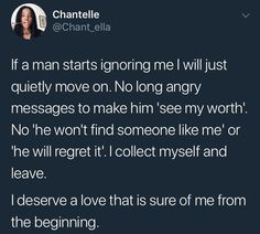Real Life Quotes, Fact Quotes, Mood Quotes, True Quotes, Relationship Quotes, Positive Quotes, Real Shit Quotes, Being Real Quotes, Being Ignored Quotes
