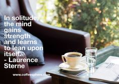 How to Make Irish Coffee - CoffeeSphere