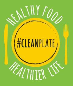 Good4U - Blog So it's week one of #cleanplate and time to get back on track! One of the main things that holds people back when wanting to start eating healthy is that they don't know where to start, and that's where we come in. Eating Healthy, Get Healthy, Healthy Recipes, Clean Plates, Back On Track, Get Back, How To Get, People, Blog