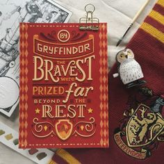 http://www.howdesign.com/design-creativity/harry-potter-design-celebrating-20-years/