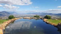 These are some of our favourite Western Cape campsites, our pick of the best camping in the Overberg, Cederberg and Garden Route. Campsite, Weekend Getaways, Westerns, Places To Go, Beautiful Places, World, Outdoors, Magazine, Zimbabwe