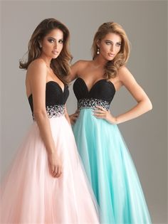 Ball Gown Ruched Sweetheart Neckline Beaded Waistband Chiffon Prom Dress PD10786  ----2013 Prom Dresses,Prom Dresses 2013,Prom Dresses,Prom Dresses UK,Prom Dresses 2013 UK,2013 Prom Dresses UK