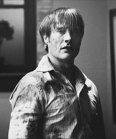 *whisper* Hannibal, where's jack?