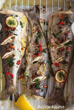 Vegan Ramen, Ramen Noodles, Fresh Rolls, Seafood Recipes, Nutella, Food And Drink, Restaurant, Blog, Ethnic Recipes