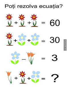 View more puzzles on fundoes to make ur brain sharp Mind Games Puzzles, Math Logic Puzzles, Math Quizzes, Math Games, Happy Birthday Piano, Order Of Operations, Picture Puzzles, Brain Breaks, Brain Teasers