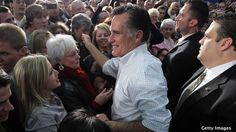 Full remarks: Romney's speech at the RNC – CNN Political Ticker - CNN.com Blogs