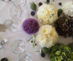 37858283_2182982281935241_6872982760718336_n Flower Studio, Glass Vase, Party, Flowers, Wedding, Home Decor, Dekoration, Valentines Day Weddings, Decoration Home