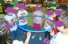 Kindergarten, Crafts For Kids, Blog, Crafts For Children, Kids Arts And Crafts, Kindergartens, Blogging, Preschool, Kid Crafts