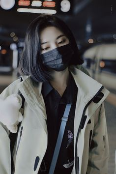 Cute Korean Girl, Asian Girl, Korean Beauty, Asian Beauty, Cute Girl Face, Beautiful Girl Image, Korea Fashion, Kpop Outfits, Aesthetic Girl