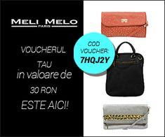 melimeloparis.ro Louis Vuitton Damier, Manicure, Lunch Box, Pattern, Beauty, Bijoux, Nail Bar, Nails, Nail Manicure
