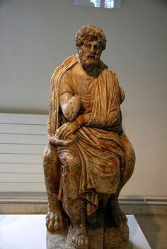about ancient philosophers poets -#main