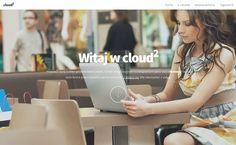 http://cloud2.pl