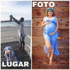 Photographer Gilmar Silva Exposes The Not So Glamorous Side Of Photography In Revealing Photos – Design You Trust Maternity Photography Poses, Candid Photography, Photoshop Photography, Creative Photography, Photography Lessons, Maternity Dresses For Photoshoot, Maternity Pictures, Pregnancy Photos, Jolie Photo