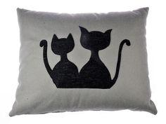 Dla miłośników kotów i nie tylko!