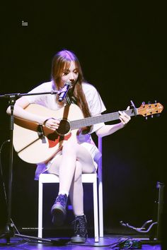 Pristin Roa, Kim Min Kyung, Pledis Entertainment, Arctic Monkeys, Girl Group, Girlfriends, Concert, Pretty, Idol
