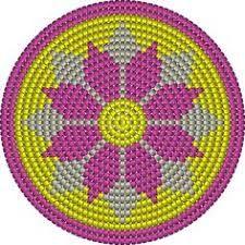 Resultado de imagen para monedero tapestry