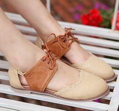 ENMAYER  2014 New hot wedding platform flat sandals for women and women's summer shoes women's summer shoe $49.83