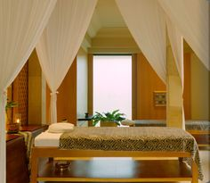 77 Best Indonesia Images Java Indonesia Luxury Hotels Hotels