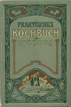 Davidis Holle 1904.jpg