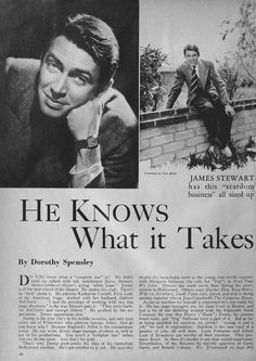 Motion Picture Magazine, September 1936
